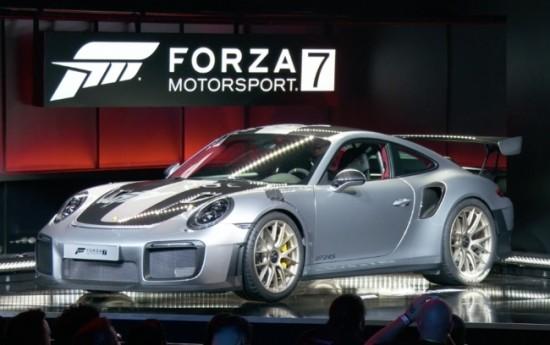 Sewa Versi Hardcore Porsche 911 GT2 RS Mau Saingi Koenigsegg?