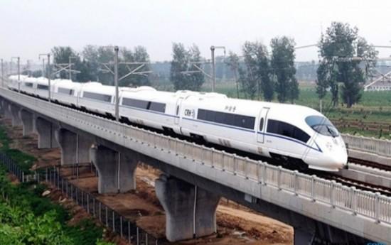 Sewa Pembangunan LRT dan Kereta Cepat Dihentikan Sementara