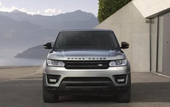 Sewa Perluas Varian, Range Rover Velar Resmi Meluncur