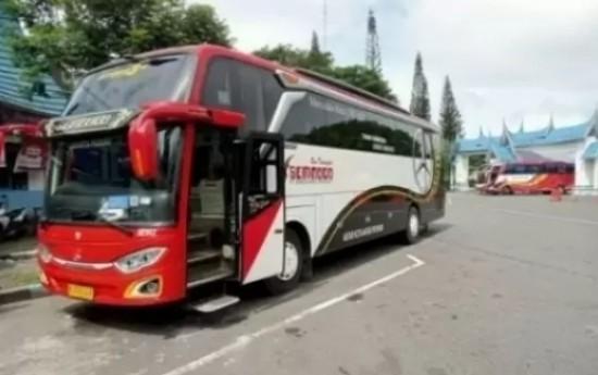 Sewa Yuk City Tour dengan Rental Bus Pariwisata Jakarta di SEMBODO