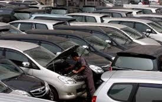 Sewa Perusahaan Rental Mobil Ini Akan Tambah 2.000 Armada Baru