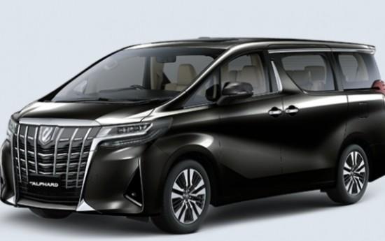 Sewa Hal-hal yang Perlu Diperhatikan Saat Rental Mobil Jakarta Lepas Kunci
