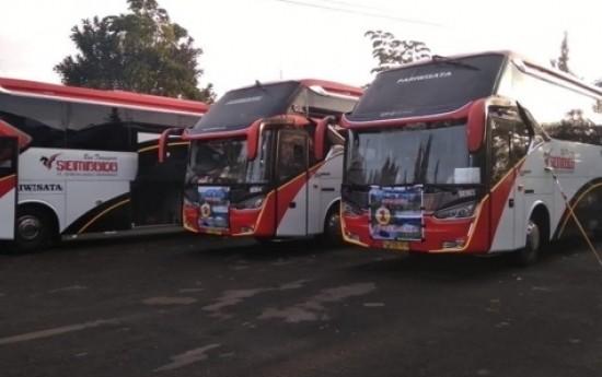 Sewa Wisata Study Tour dengan Rental Bus Jakarta di SEMBODO