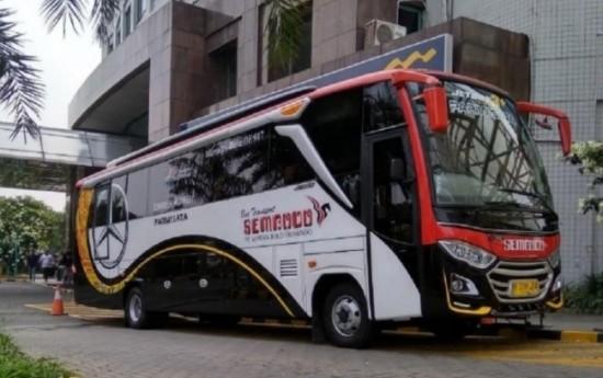Sewa 5 Pertanyaan yang Harus Anda Tanyakan Sebelum Sewa Bus Mewah Jakarta