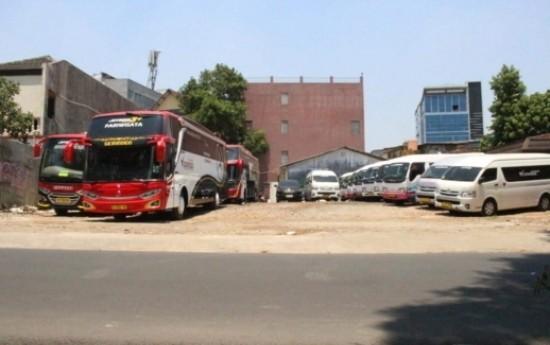 Sewa Ingin Libur Akhir Tahun, Berikut Harga Sewa Bus Pariwisata Sembodo