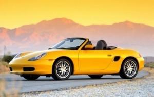 Mobil Pengantin 5 Mobil dengan Tampilan Mewah Tapi Harga Relatif Murah