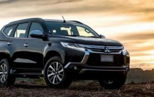 Mobil Pengantin Mitsubishi Indonesia Recall 14 Ribu Pajero Sport, Apa Sebabnya?
