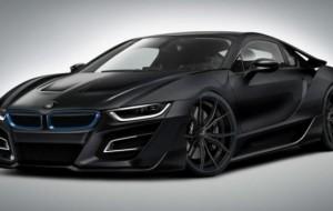 Mobil Pengantin Tidak Ingin Bernasib Seperti Mercy, BMW Patuhi Aturan Gaikindo