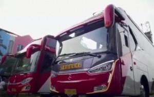 Mobil Pengantin Tips Merencanakan Perjalanan Bisnis dengan Rental Bus Pariwisata