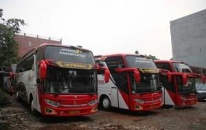 Mobil Pengantin 3 Alasan Mengapa Harus Sewa Bus untuk Libur Akhir Tahun