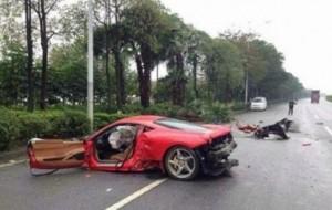 Mobil Pengantin Cara Klaim Asuransi Mobil untuk Dapatkan Mobil Pengganti