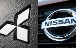 Mobil Pengantin Aliansi Nissan-Mitsubishi Bisa Libas Toyota-Daihatsu?