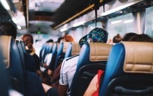 Mobil Pengantin Fasilitas yang Perlu Diperhatikan Saat Menyewa Bus Pariwisata