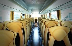 Mobil Pengantin Sewa Bus Murah Di Jakarta