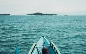 Mobil Pengantin Paket Wisata Mandalika: 4 Destinasi Wisata Eksotis di Mandalika