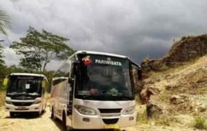 Mobil Pengantin 5 Langkah Mudah Untuk Dapat Bus Pariwisata Dengan Fasilitas Terbaik