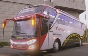 Mobil Pengantin 5 Alasan Mengapa Harus Rental Bus Premium Jakarta di SEMBODO
