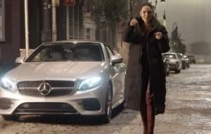 Mobil Pengantin Model Mercedes-Benz yang Paling Diminati Konsumen Indonesia