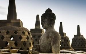 Mobil Pengantin Paket Wisata Jogja Dari Sembodo Mulai Rp 1 Jutaan Per Orang