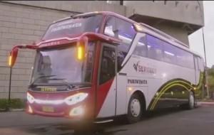 Mobil Pengantin Ingin Sewa Bus Luxury Jakarta ? 5 Kenyamanan Ini Akan Anda Rasakan