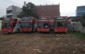 Mobil Pengantin 5 Alasan Mengapa Anda Harus Sewa Bus Premium Jakarta di SEMBODO