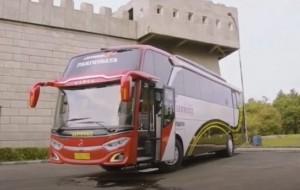 Mobil Pengantin Tips Keamanan Saat Sewa Bus Pariwisata Jakarta bagi Penumpang