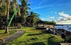 Mobil Pengantin 5 Aktivitas Seru dari Paket Wisata Tanjung Lesung dari Sembodo