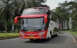 Mobil Pengantin 6 Tips Atasi Rasa Bosan Ketika Berada di Dalam Bus Pariwisata Jakarta