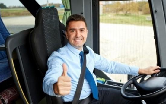 Sewa Tips Sewa Bus Pariwisata Agar Liburan Jadi Lebih Menyenangkan!