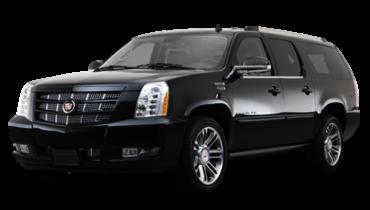 Sewa mobil Cadillac Escalade