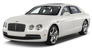 Sewa mobil Bentley Continental GT