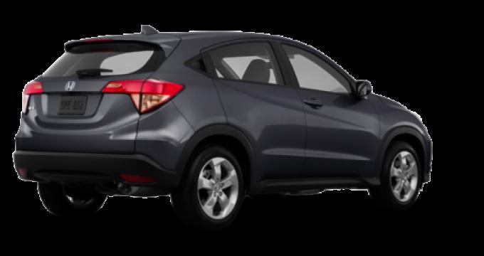 Sewa mobil online - Honda HRV