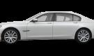 Sewa mobil online
