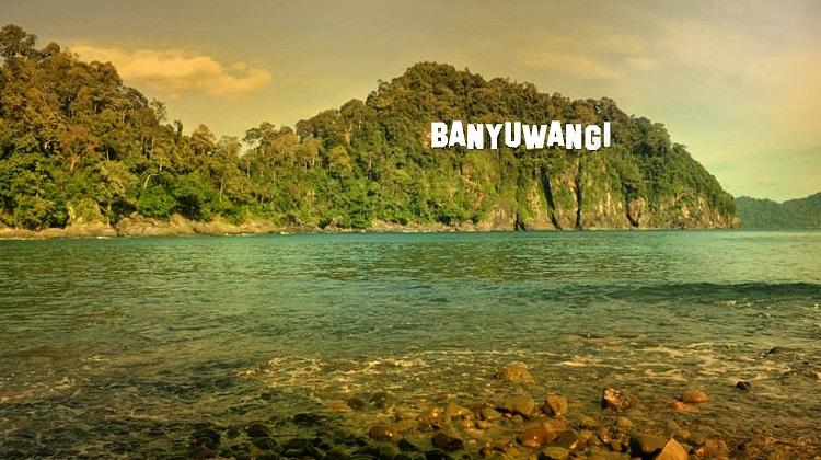 Wisata Banyuwangi Pilihan Dari Jakarta