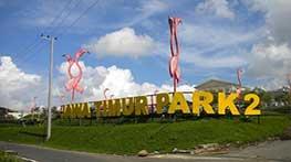 4D3N Wisata Malang-Batu-Bromo (2)