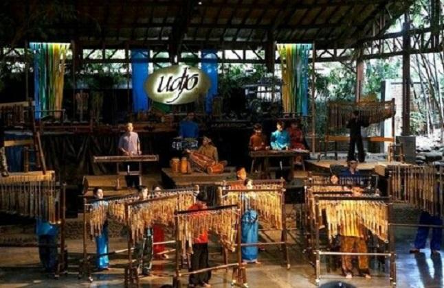 Wisata Bandung 2 Dari Jakarta