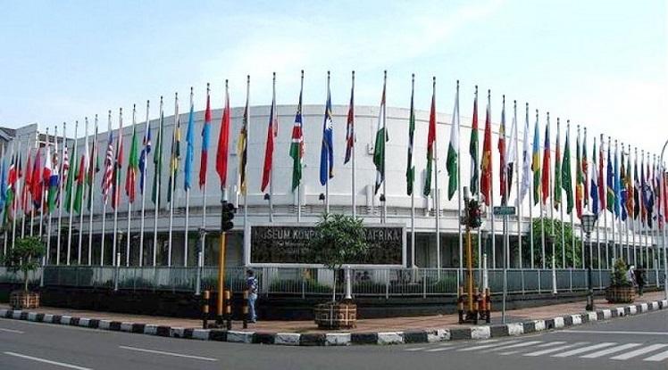 Paket Wisata Tour Garut Sembodo Tour