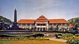 Wisata Malang Dari Jakarta