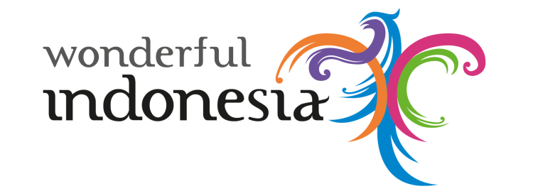 7D6N Wisata Kalimantan