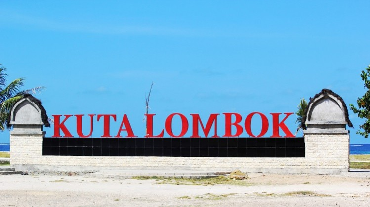 Wisata Lombok Dari Jakarta