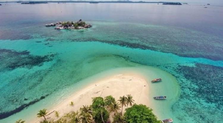 Wisata Tanjung Lesung Dari Jakarta