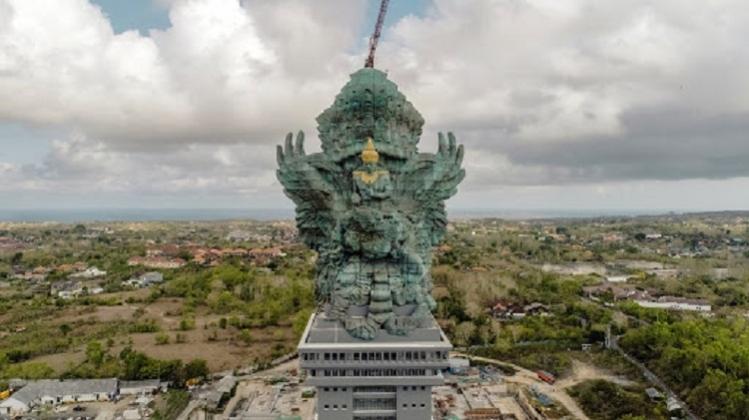 8D7N Wisata Bali (2)