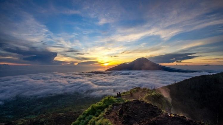 8D7N Wisata Bali (1)
