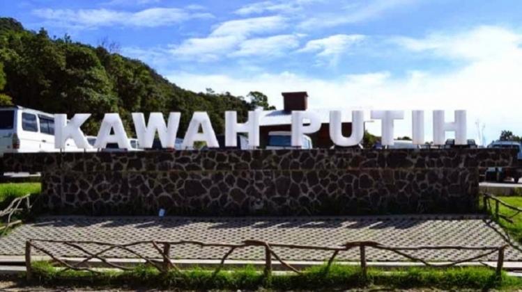 3D2N Wisata Bandung