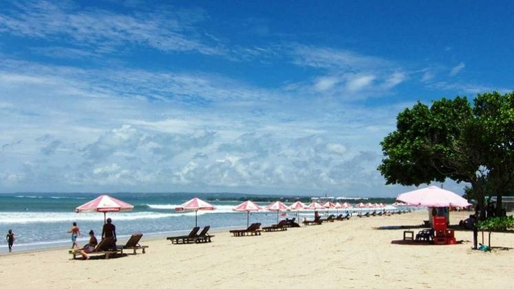 8D7N Study Tour Bali-Malang