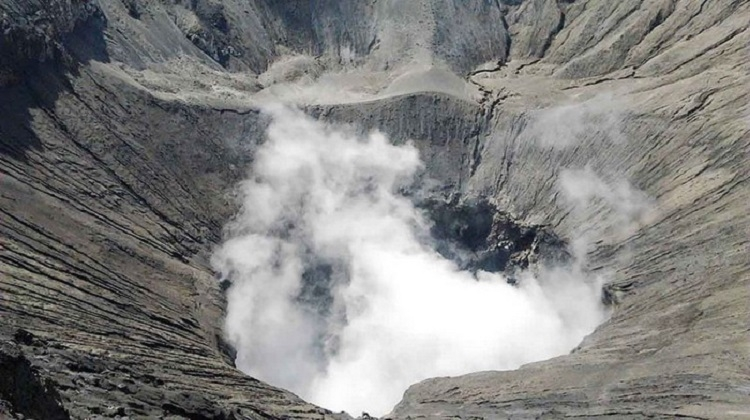 4D3N Wisata Malang-Batu-Bromo (1)