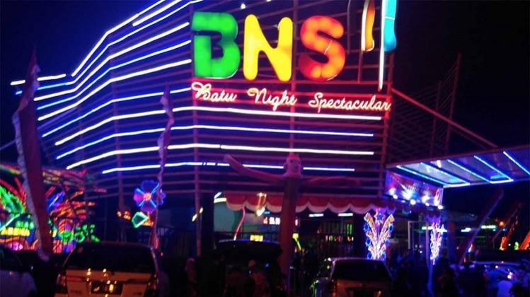 6D5N Study Tour Bromo-Malang-Jogja